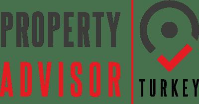 Property Advisor Turkey