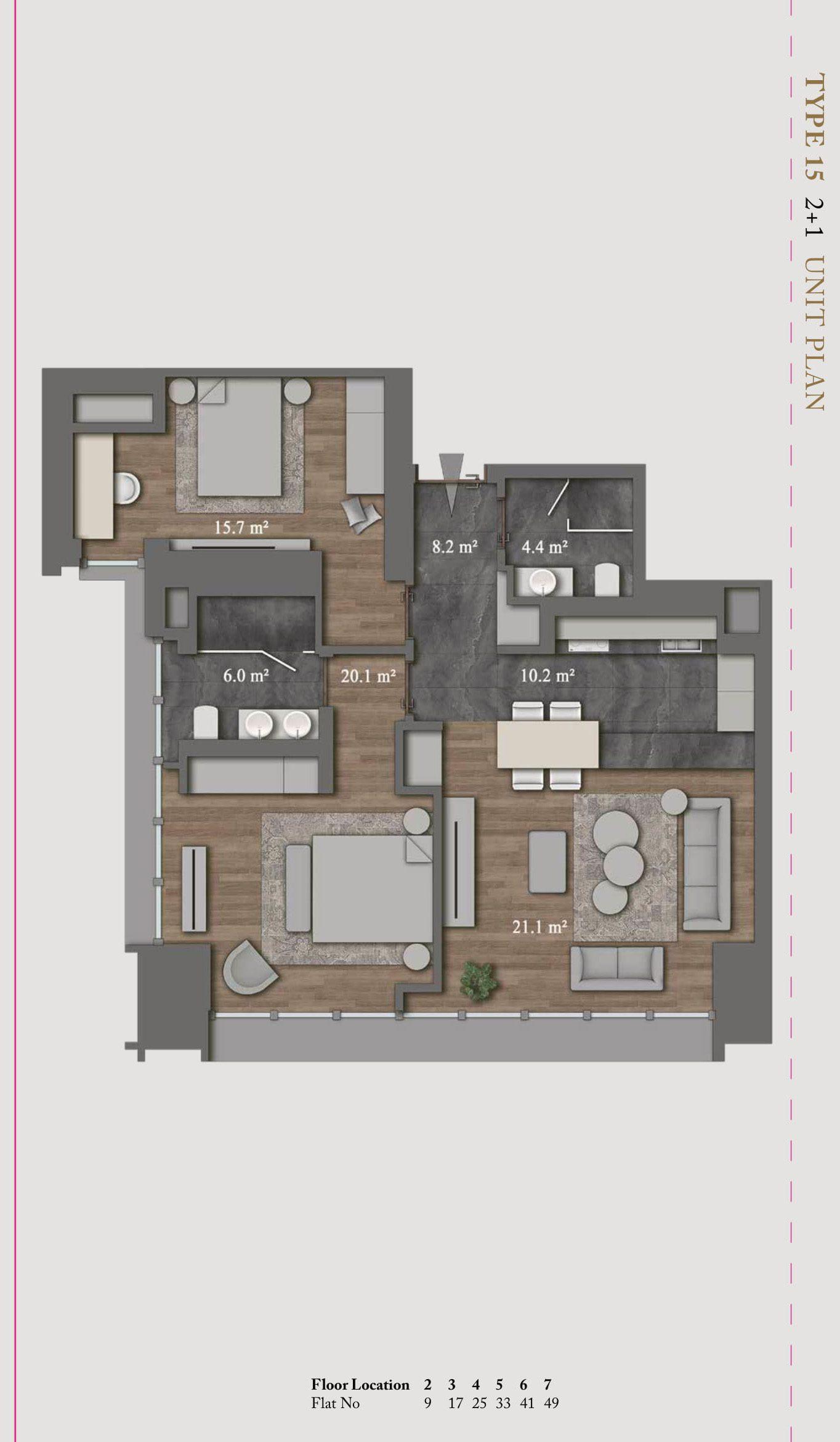 2+1 144 m².jpg