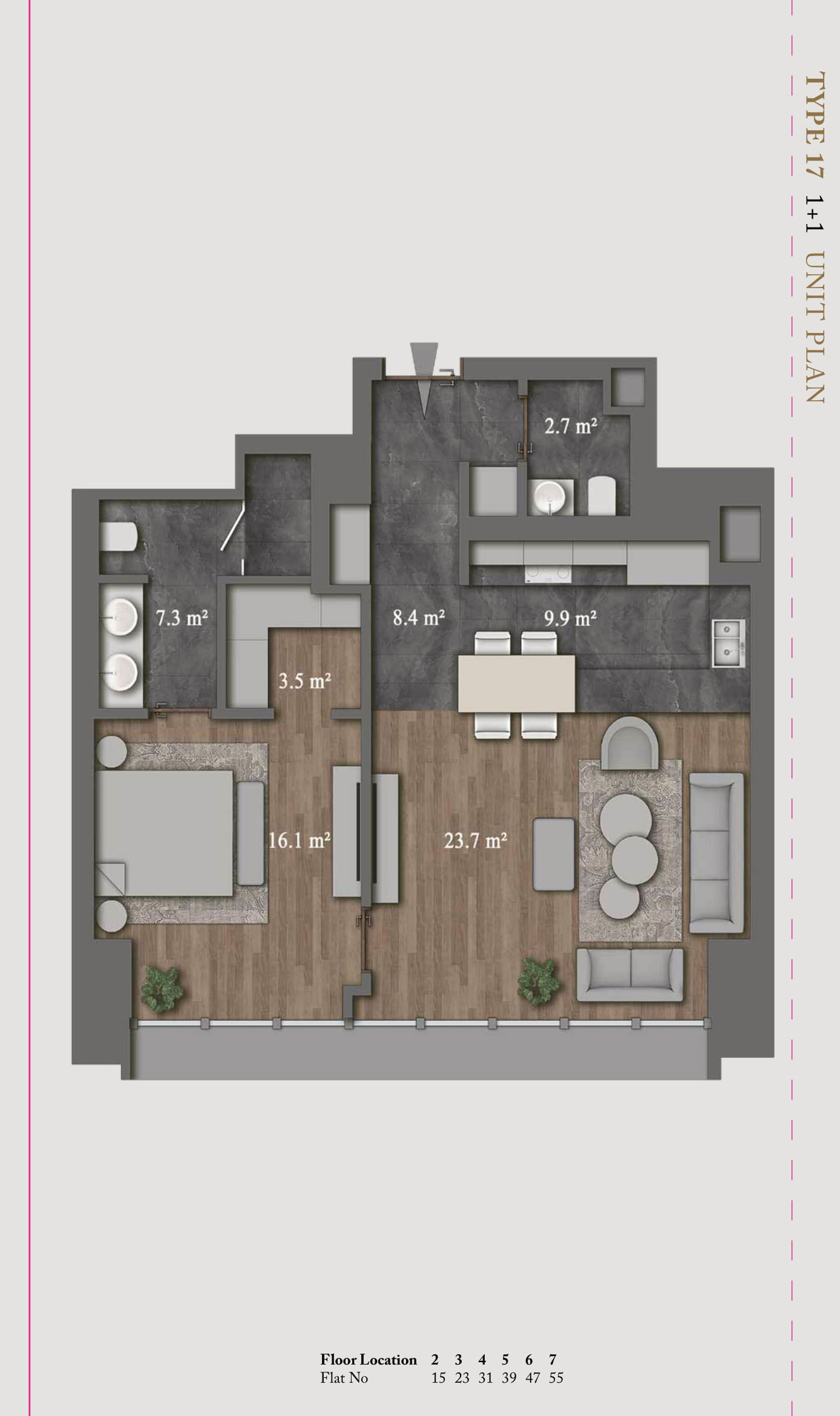 1+1 114 m².jpg