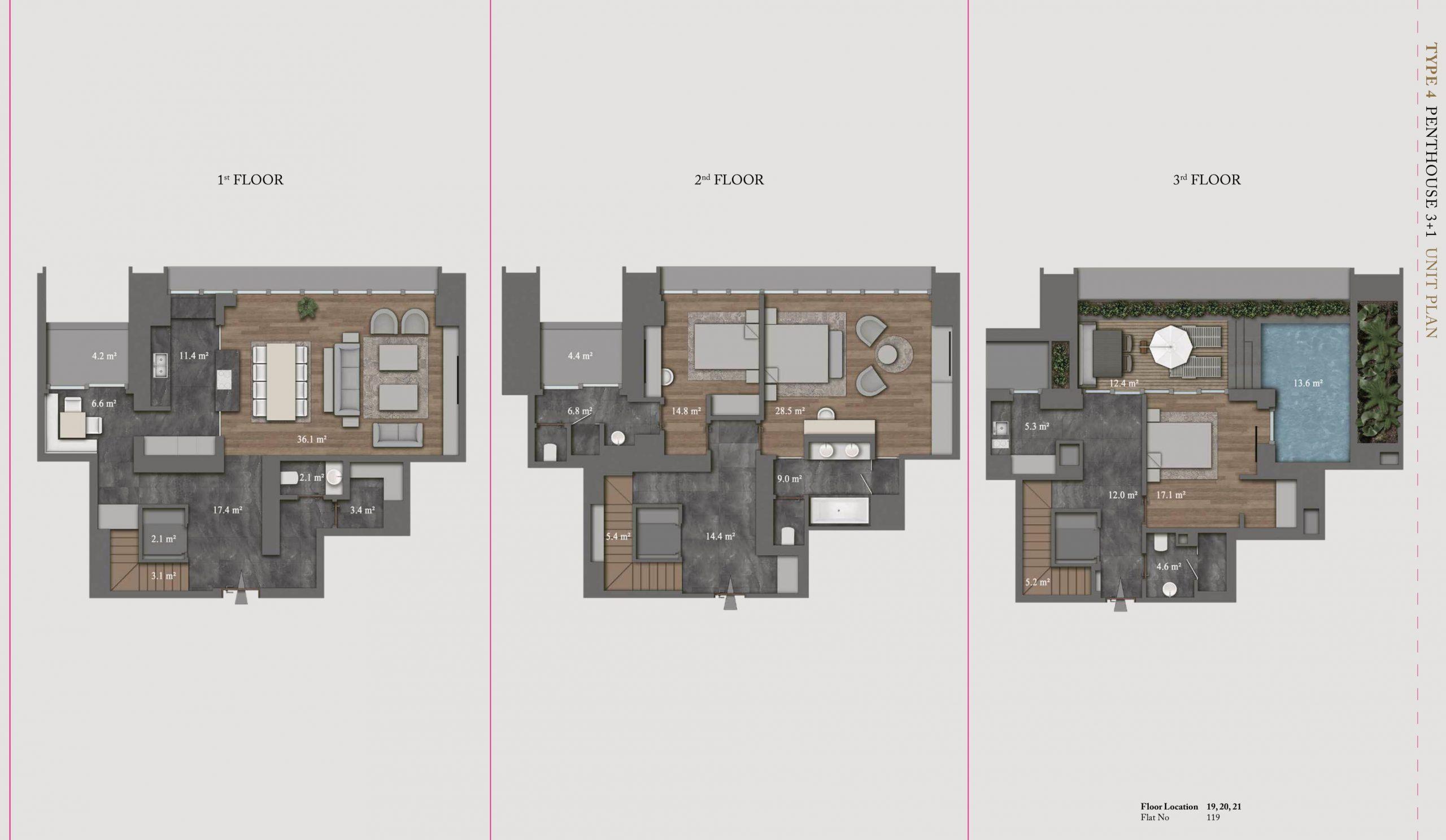 PENTHOUSE 3+1.jpg