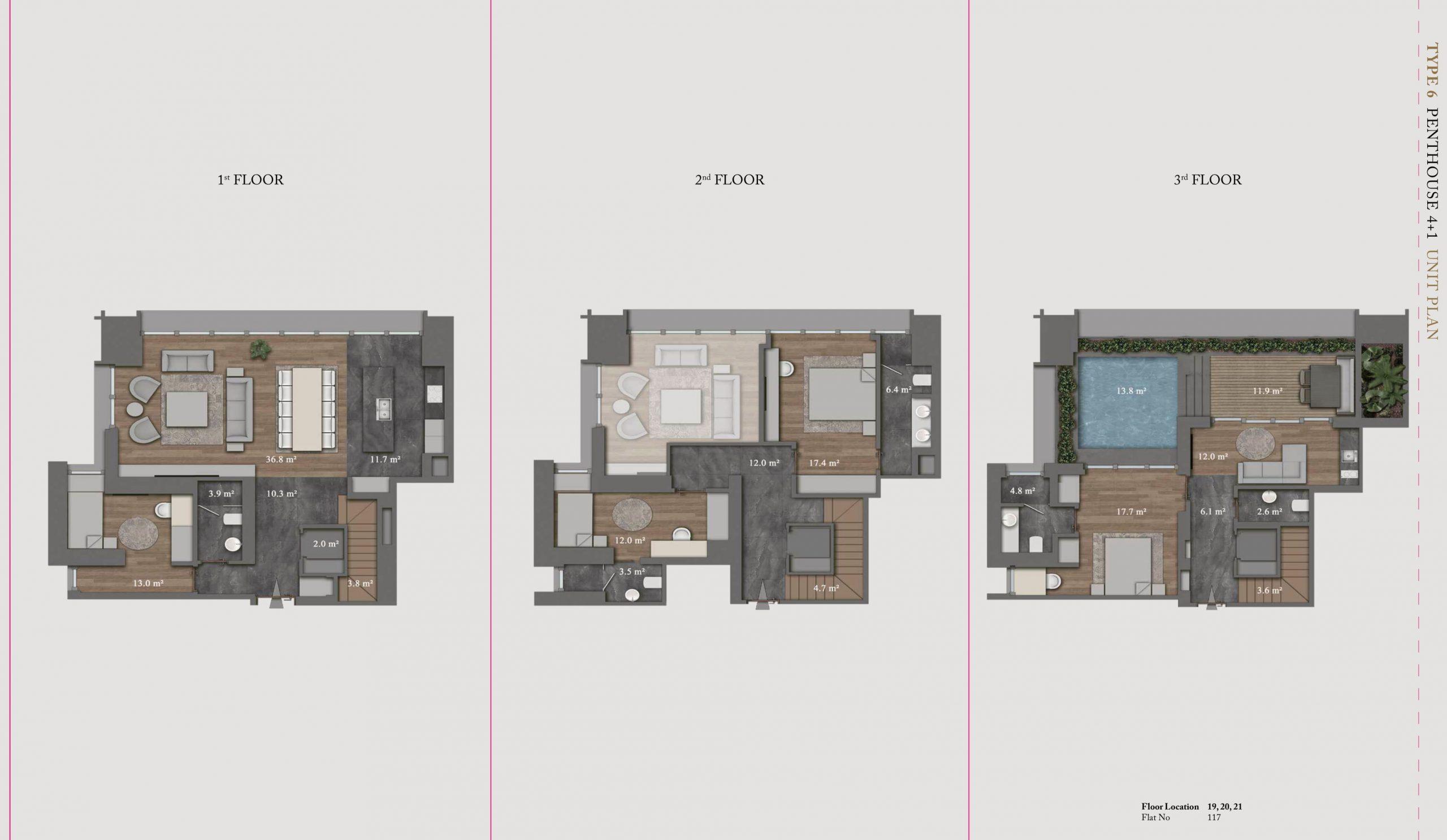 PENTHOUSE 4+1.jpg