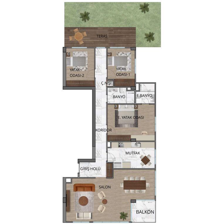 Terrace 3+1.jpeg